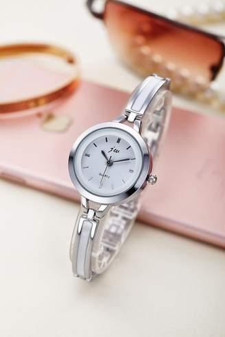 montre pour femme