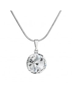 Collier classe Crystal -...