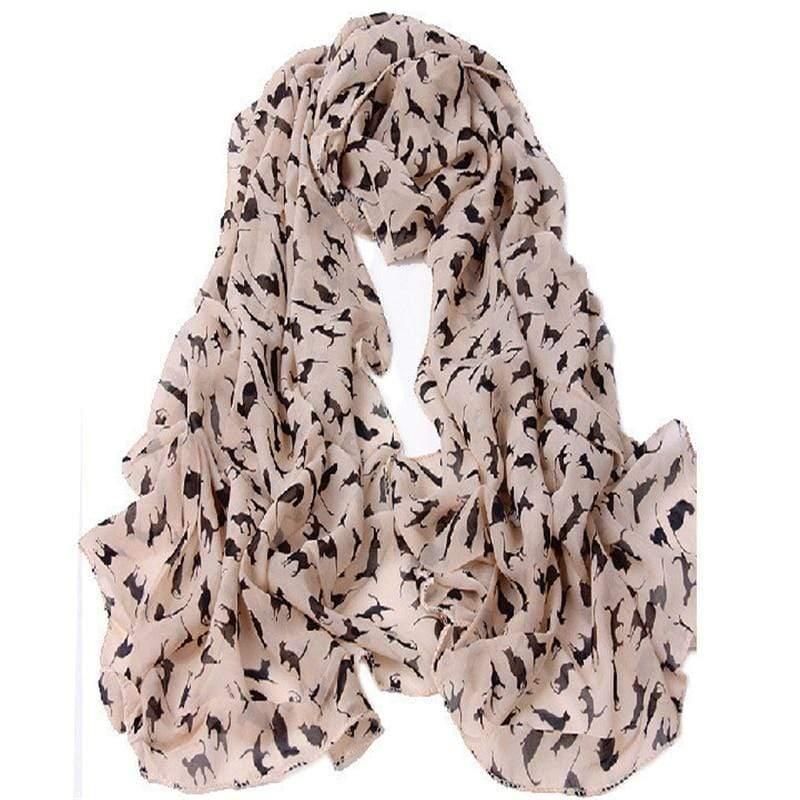 foulard-imprimes-chats-pour-femmes-rose-pale.jpg